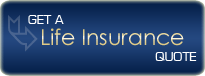 Get a Life Insurance Quote for Over $100,000