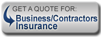 Get a quote for Auto Insurance