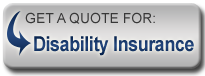 Get a quote for Disability Insurance