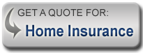 Get a quote for Home Insurance