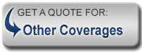 Get a quote for Other Coverages